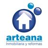 Reformas Arteana