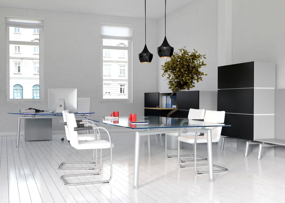 reformasarteana-reformaintegral-oficinasylocales